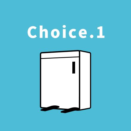 Choice.1