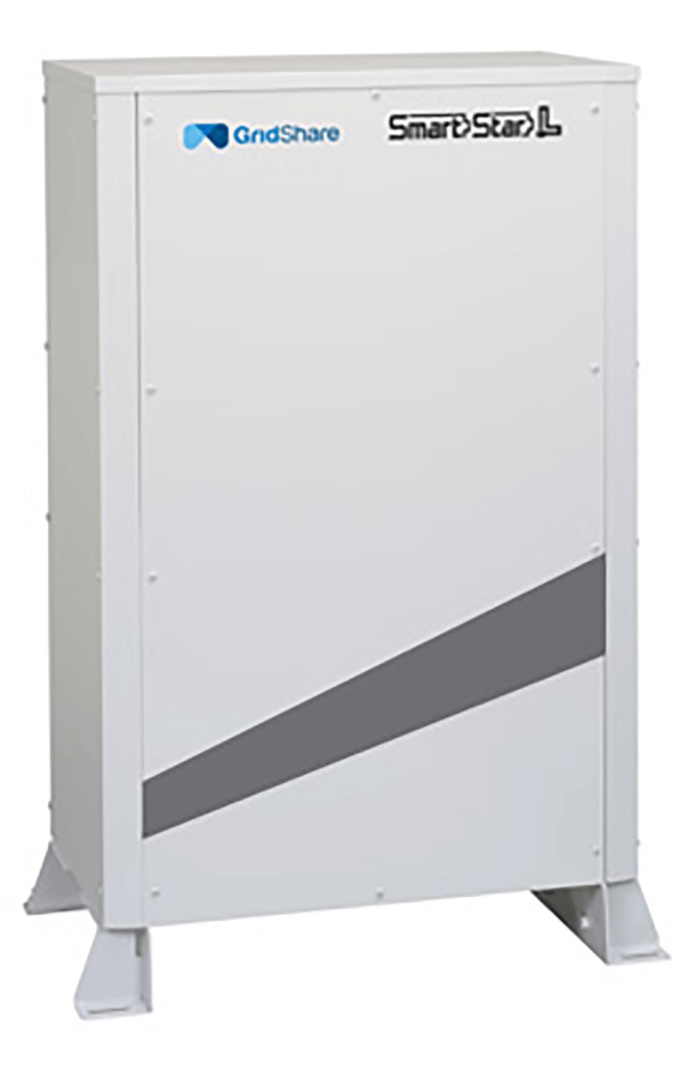 SmartStarL(スマートスターL)LL3098HOSシリーズ